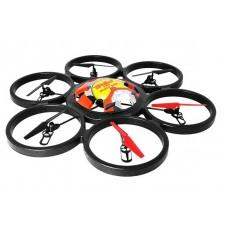 Гексакоптер WL Toys V323 SkyWalker