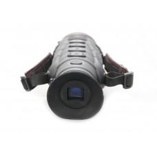 Тепловизионный монокуляр GUIDE IR517V-35 (640x480)
