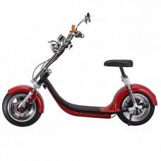 Электроскутер Citycoco Harley