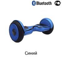 Гироскутер Smart Balance Suv 10,5 Premium